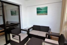 Продажа апартаментов в провинции Costa Blanca North, Испания: 1 спальня, 60 м2, № RV0036EU – фото 4