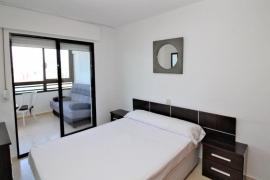 Продажа апартаментов в провинции Costa Blanca North, Испания: 1 спальня, 60 м2, № RV0036EU – фото 8