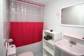 Продажа апартаментов в провинции Costa Blanca North, Испания: 1 спальня, 60 м2, № RV0036EU – фото 9