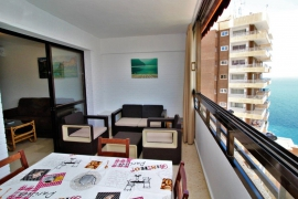 Продажа апартаментов в провинции Costa Blanca North, Испания: 1 спальня, 60 м2, № RV0036EU – фото 2