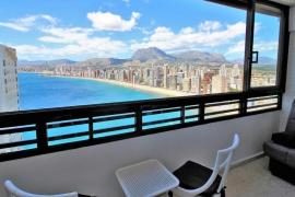 Продажа апартаментов в провинции Costa Blanca North, Испания: 1 спальня, 60 м2, № RV0036EU – фото 11