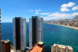 Продажа апартаментов в провинции Costa Blanca North, Испания: 1 спальня, 60 м2, № RV0036EU – фото 14