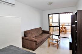 Продажа апартаментов в провинции Costa Blanca North, Испания: 1 спальня, 60 м2, № RV0036EU – фото 6