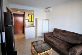 Продажа апартаментов в провинции Costa Blanca North, Испания: 1 спальня, 60 м2, № RV0036EU – фото 5
