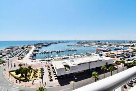 Продажа апартаментов в провинции Costa Blanca South, Испания: 3 спальни, 118 м2, № NC0045AS – фото 14