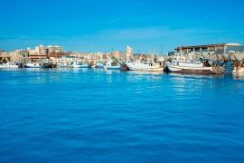 Продажа апартаментов в провинции Costa Blanca South, Испания: 3 спальни, 118 м2, № NC0045AS – фото 18
