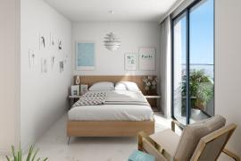 Продажа апартаментов в провинции Costa Blanca South, Испания: 3 спальни, 118 м2, № NC0045AS – фото 8