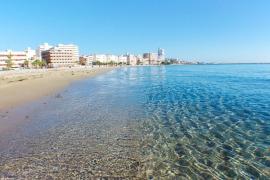 Продажа апартаментов в провинции Costa Blanca South, Испания: 3 спальни, 118 м2, № NC0045AS – фото 16