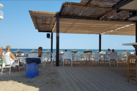 Продажа виллы в провинции Costa Blanca South, Испания: 3 спальни, 270 м2, № NC2740PR – фото 34