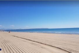 Продажа виллы в провинции Costa Blanca South, Испания: 3 спальни, 270 м2, № NC2740PR – фото 35