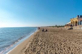 Продажа виллы в провинции Costa Blanca South, Испания: 3 спальни, 270 м2, № NC2740PR – фото 33