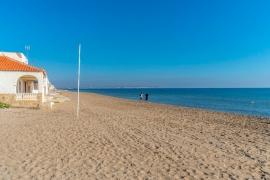 Продажа виллы в провинции Costa Blanca South, Испания: 3 спальни, 270 м2, № NC2740PR – фото 32