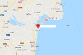 Продажа виллы в провинции Costa Blanca South, Испания: 3 спальни, 270 м2, № NC2740PR – фото 26