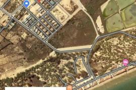 Продажа виллы в провинции Costa Blanca South, Испания: 3 спальни, 270 м2, № NC2740PR – фото 24