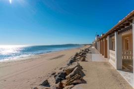 Продажа виллы в провинции Costa Blanca South, Испания: 3 спальни, 270 м2, № NC2740PR – фото 30