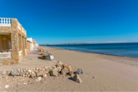 Продажа виллы в провинции Costa Blanca South, Испания: 3 спальни, 270 м2, № NC2740PR – фото 31