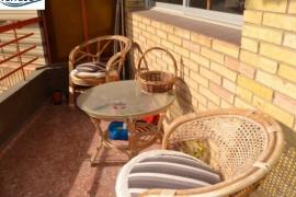 Продажа апартаментов в провинции Costa Blanca North, Испания: 1 спальня, 55 м2, № GT-0130-TK – фото 3
