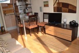 Продажа апартаментов в провинции Costa Blanca North, Испания: 1 спальня, 55 м2, № GT-0130-TK – фото 2