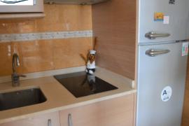 Продажа апартаментов в провинции Costa Blanca North, Испания: 1 спальня, 55 м2, № GT-0130-TK – фото 7