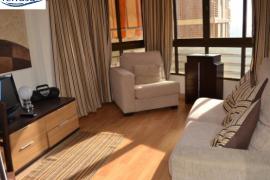 Продажа апартаментов в провинции Costa Blanca North, Испания: 1 спальня, 55 м2, № GT-0130-TK – фото 5