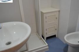 Продажа апартаментов в провинции Costa Blanca North, Испания: 1 спальня, 55 м2, № GT-0130-TK – фото 4