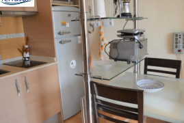 Продажа апартаментов в провинции Costa Blanca North, Испания: 1 спальня, 55 м2, № GT-0130-TK – фото 6