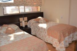 Продажа апартаментов в провинции Costa Blanca North, Испания: 1 спальня, 55 м2, № GT-0130-TK – фото 8