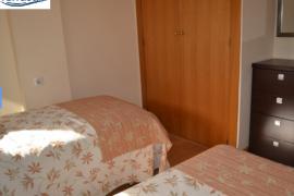 Продажа апартаментов в провинции Costa Blanca North, Испания: 1 спальня, 55 м2, № GT-0130-TK – фото 9