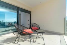 Продажа виллы в провинции Costa Blanca South, Испания: 3 спальни, 270 м2, № NC2740PR – фото 16