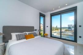 Продажа виллы в провинции Costa Blanca South, Испания: 3 спальни, 270 м2, № NC2740PR – фото 12
