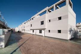 Продажа бунгало в провинции Costa Blanca South, Испания: 2 спальни, 75 м2, № RV0165CO – фото 19
