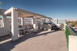 Продажа бунгало в провинции Costa Blanca South, Испания: 2 спальни, 75 м2, № RV0165CO – фото 22