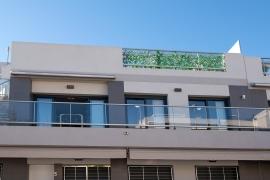 Продажа бунгало в провинции Costa Blanca South, Испания: 2 спальни, 75 м2, № RV0165CO – фото 18