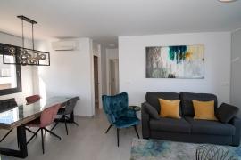 Продажа бунгало в провинции Costa Blanca South, Испания: 2 спальни, 75 м2, № RV0165CO – фото 3