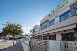 Продажа бунгало в провинции Costa Blanca South, Испания: 2 спальни, 75 м2, № RV0165CO – фото 2