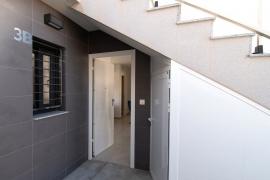 Продажа бунгало в провинции Costa Blanca South, Испания: 2 спальни, 75 м2, № RV0165CO – фото 7