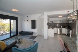 Продажа бунгало в провинции Costa Blanca South, Испания: 2 спальни, 75 м2, № RV0165CO – фото 6