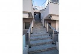Продажа бунгало в провинции Costa Blanca South, Испания: 2 спальни, 75 м2, № RV0165CO – фото 8