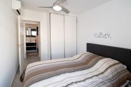 Продажа бунгало в провинции Costa Blanca South, Испания: 2 спальни, 75 м2, № RV0165CO – фото 12