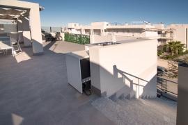 Продажа бунгало в провинции Costa Blanca South, Испания: 2 спальни, 75 м2, № RV0165CO – фото 20