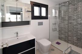 Продажа бунгало в провинции Costa Blanca South, Испания: 2 спальни, 75 м2, № RV0165CO – фото 14