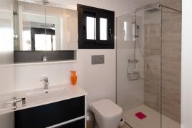 Продажа бунгало в провинции Costa Blanca South, Испания: 2 спальни, 75 м2, № RV0165CO – фото 13