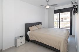 Продажа бунгало в провинции Costa Blanca South, Испания: 2 спальни, 75 м2, № RV0165CO – фото 11