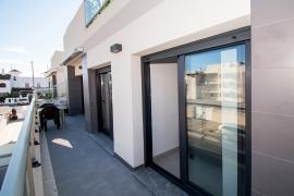 Продажа бунгало в провинции Costa Blanca South, Испания: 2 спальни, 75 м2, № RV0165CO – фото 16