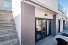 Продажа бунгало в провинции Costa Blanca South, Испания: 2 спальни, 75 м2, № RV0165CO – фото 15
