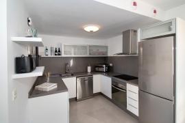 Продажа бунгало в провинции Costa Blanca South, Испания: 2 спальни, 75 м2, № RV0165CO – фото 9