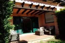 Продажа бунгало в провинции Costa Blanca North, Испания: 3 спальни, 125 м2, № GT-0136-TN – фото 23