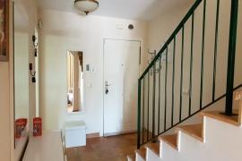 Продажа бунгало в провинции Costa Blanca North, Испания: 3 спальни, 125 м2, № GT-0136-TN – фото 19