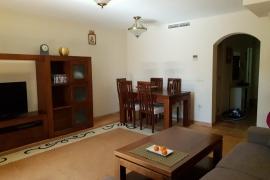 Продажа бунгало в провинции Costa Blanca North, Испания: 3 спальни, 125 м2, № GT-0136-TN – фото 2