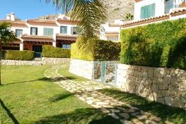 Продажа бунгало в провинции Costa Blanca North, Испания: 3 спальни, 125 м2, № GT-0136-TN – фото 27